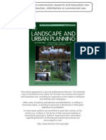 Integrated Urban Micro Climate Assessment Method as a Sustainable Urban Development and Urban Design Tool