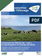 ETUDE_Filieres-lait-bio-en-Europe_oct2017_IDELE_DEE-482