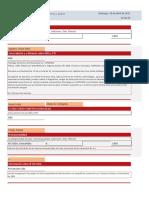 Informe Articulos x Tema y Autor