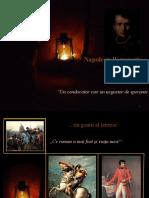 39189148 Napoleon Bonaparte