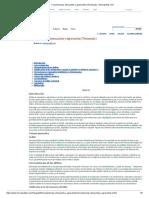 Circunstancias Atenuantes y Agravantes (Venezuela) - Monografias.com 2