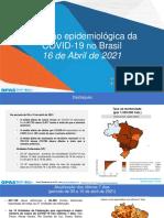 BR Resumo 16-04-2021