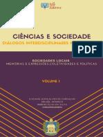 LINHA DE PESQUISA 01 - SOCIEDADES LOCAIS-v1