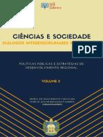 LINHA DE PESQUISA 02 - POLÍTICAS PÚBLICAS E ESTRATÉGIAS DE DESENVOLVIMENTO REGIONAL-v2