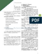 relatorio4_roteiro_refr