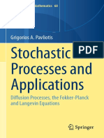 2014 Book StochasticProcessesAndApplicat