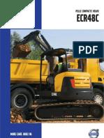 ECR48C_brochure_FR