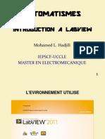 Www.cours Gratuit.com Id 4499