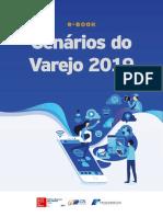 EBook_-_Cenários_do_Varejo_2019