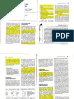 GRAY-Revisão Bibliográfica-GRAY-Pesquisa no mundo real