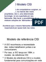 Aula04 - Modelo_OSI