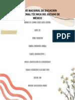 FLORES GARCIA AZUCENA_TEORIA CELULAR Y CELULA