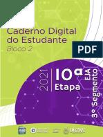 CD-ESTUDANTE-BL2-EJA-10ETAPA