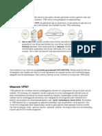 VPN_Ivano_Bubani_&_Aeiko_vd_Made-VCIT3A4