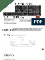 Verificacion de Alcantarilla -Ppt