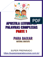 Apostila-Leitura-de-Palavras-Complexas-parte-1