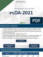 PLOA2021Apresentao