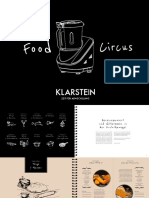 Food_Circus_Rezeptbuch