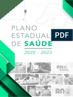 Plano-Estadual-Saúde_RN_2020_2023-1