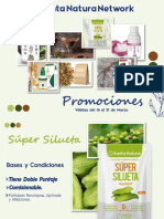 PDF Promociones Marzo2 2021