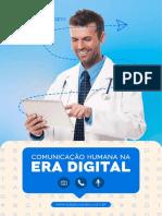 Comunicação Humana Na Era Digital [Médicos]