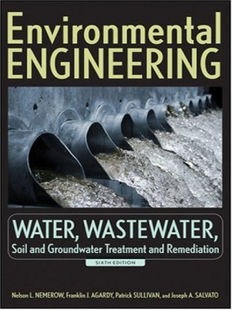 Environmental engineering water waste water soil and groundwater environmental engineering water waste water soil and groundwater treatment and remediation groundwater porosity fandeluxe Choice Image