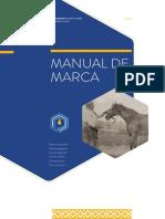 Panal P Manual.