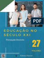 Educacao_no_seculoXXI_vol27