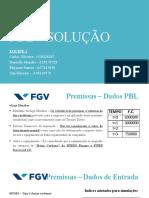 2021.02.12_PBL Presentation_MF_UFV
