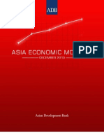 ADB_Asian Economic Monitor_dec_2010