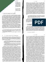 Páginas desdegonzalez de cardedal, olegario - cristologia-5