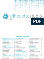 SilhouetteStudio-fr