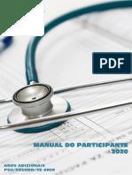 1.Edital Hosp.g.do Inamps Fortaleza