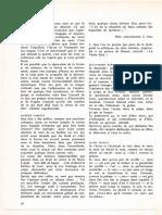 1_1977_p75_102.pdf_page_18