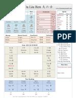 DLR_2021_04_18_08_00
