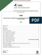 Protocolo huertas JBB Borrador documento rev