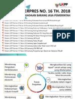 Materi 2 - Pelatihan Keahlian Tingkat Dasar PBJP_v2