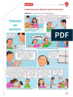 comunicacion-6-cuaderno-trabajo-páginas-53-58