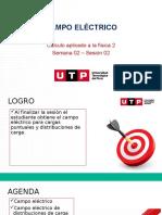 s02_s2 Campo Electrico