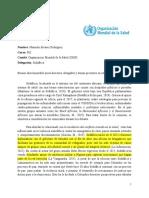 4P_OMS_Declaración de posición_Sudáfrica_Manuela Álvarez_903
