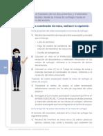 JEL-TRASLADO DE DOCUMENTOS