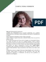 MPF. CV  XIMENA NEIRA OEHRENS noviembre 2020