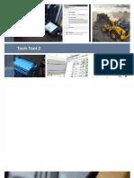 PDF Tech Tool 2 Dd 8