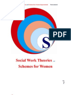 attachment theory for social work practice pdf