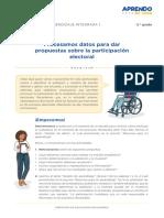 Matematica5 Sem3 Experiencia1 Actividad10 Procesamos Datos PD Ccesa007