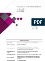 FINAL Enc 202104 Morelia Informe