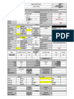11 323 20 SALUS PHARMA ETQ PIRIDOSTIGMINA OC 2532 17.11.2020