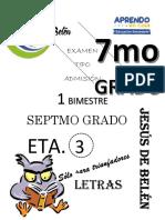 Eta Septimo Letras 3