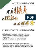 el-proceso-de-hominizacion