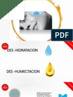 CLASE_III_HIDRATACION_CELULAR